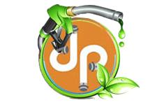 biofuel-logo