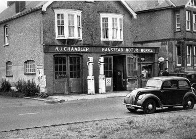 DP_Fuel_Tanks_History