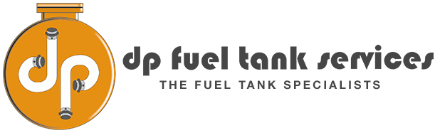 DP Fuel Tank Services